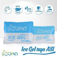 BKA Ice Gel Besar 20 x 15 cm