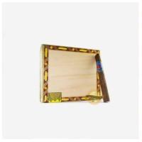 Cerutu / cigars - Tarumartani halfcorona (1 box = 20 batang)