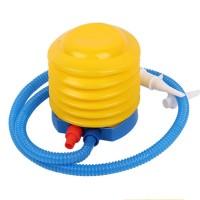 Air Pump Portable SNI / Pompa Angin / Kompaan Manual / Kompaan Balon