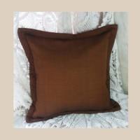 Sarung Bantal Sofa/Kursi/Kado/Hadiah/Tenun/Dekorasi Rumah