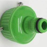 Konektor Keran Air Untuk Xhose