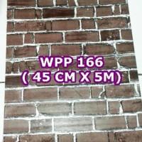 wallpaper sticker roll 45cm x 5 m