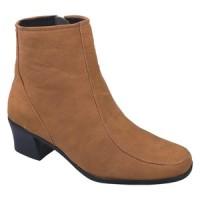 Sepatu Boots Wanita Raindoz RHG 006