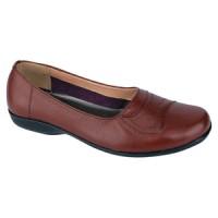 Sepatu Formal Wanita Raindoz RUP 038