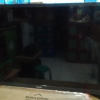 Led Tv Samsung 32 inch 32inch UA32T4003AK UA 32T4003 AK T4003 Digital