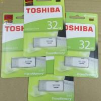 Toshiba 32GB Original