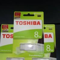 Toshiba 8GB original