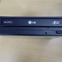 DVD RW Internal LG