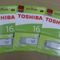 Toshiba 16GB Original