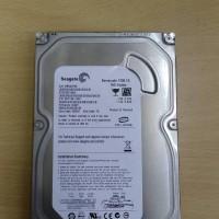 Seagate Harddisk Internal 160GB