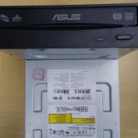 DVD RW Internal Asus