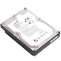 Seagate HDD Internal Pipeline HD 320GB 3.5' SATA