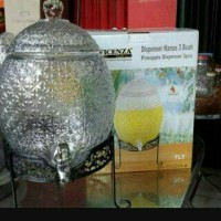 water tank vicenza
