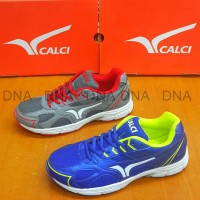 Sepatu Running Calci Atlanta - Original & High Quality !