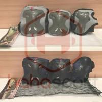 Protector/Pelindung Sepatu Roda Dewasa J373