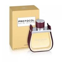 Parfum Original Emper Protocol FOR Men EDT 100ml