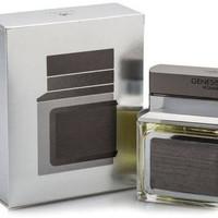 Parfum Original Emper Genesis Homme Le Chameu for Men EDT 100ml
