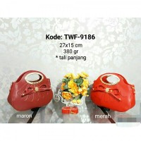 tas jinjing wanita | tas murah | Tas Gaya | tas ondangan