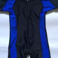 Baju Renang Bayi / Diving