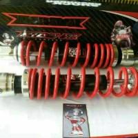 Shockbreaker RIDE IT 28 34 Z Series / Shock Motor Bebek Yamaha Honda