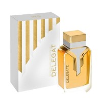 Parfum Original Emper Delegate for Woman EDT 100ml