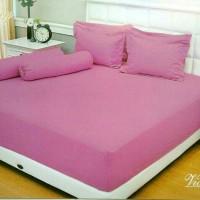 Bedcover Vallery Quincy Violet180x200