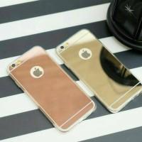 Miror Case/Case HP Iphone/Casing Cover HP Iphone