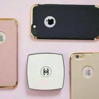 Full Frame Case Iphone 5/Iphone 6/6plus case/Iphone 7 plus Case