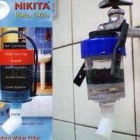 Saringan Air Filter kran air - Water Filter