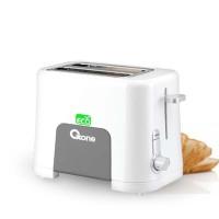 Eco Bread Toaster Oxone OX-111 Pemanggang Roti