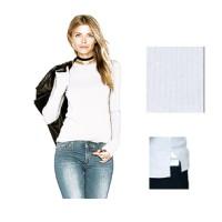 Baju Branded / Kamichi / Kaos / Sweater / fashion wanita .