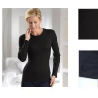 Baju Branded / Kamichi / Kaos / Sweater / fashion wanita ...