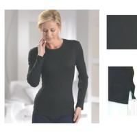 Baju Branded / Kamichi / Kaos / Sweater / fashion wanita .....