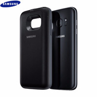 Samsung BackPack Battery Case Galaxy S7 Original Limited