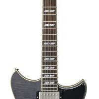 Yamaha Gitar Elektrik REVSTAR RS620 / RS 620 / RS / 620