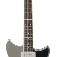 Yamaha Gitar Elektrik REVSTAR RS502 / RS 502 / RS / 502