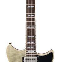 Yamaha Gitar Elektrik REVSTAR RS720B / RS 720B / RS 720 B / RS720 B