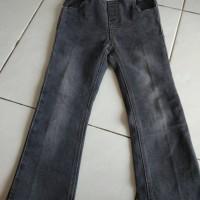 MOM & BAB ori celana jeans