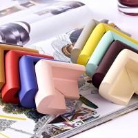 SALE ! Pengaman Sudut Meja Colorfull murah berkualitas