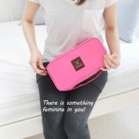 SALE ! Underwear Pouch Travelling murah berkualitas