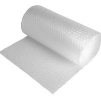 SALE ! Bubble Wrap - Tambahan murah berkualitas