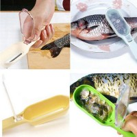 SALE ! Alat Pembersih Sisik Ikan murah berkualitas