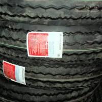 Ban Luar Mobil Bridgestone MRN Ukuran 750-15.Untuk Mobil Truck Engkel.