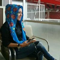 Hijab / Jilbab Hoodie motif ceruti mix diamond crepe ATM Store
