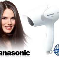 Panasonic Hair Dryer ND 11