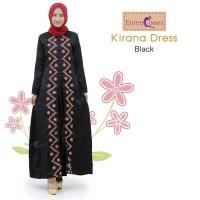 Long Dress Kirana