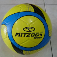 Bola Futsal Mitzuda Boston