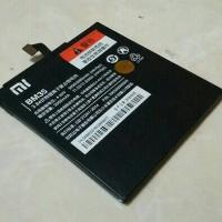 Baterai Battery Xiaomi Mi4C BM35 Original