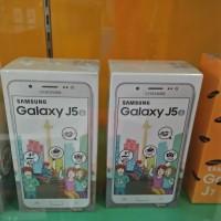Bisa Kredit tanpa Perlu Kartu kredi._Samsung J5 2016