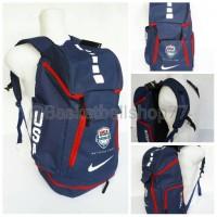 Backpack Nike USA Elite